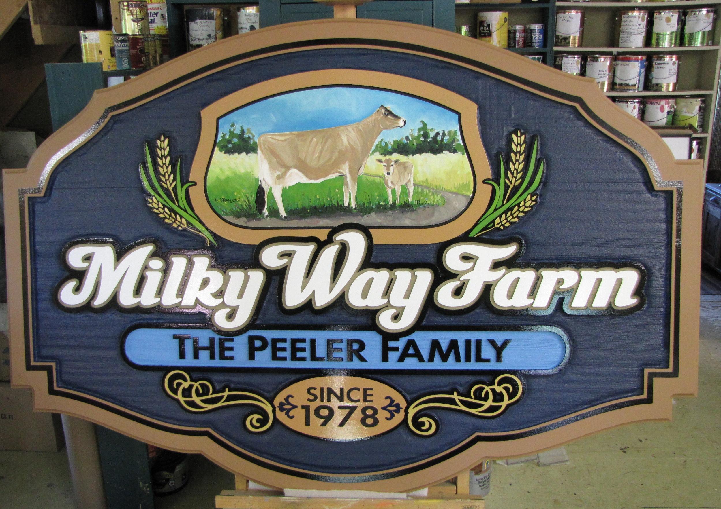 milky way farm.jpg