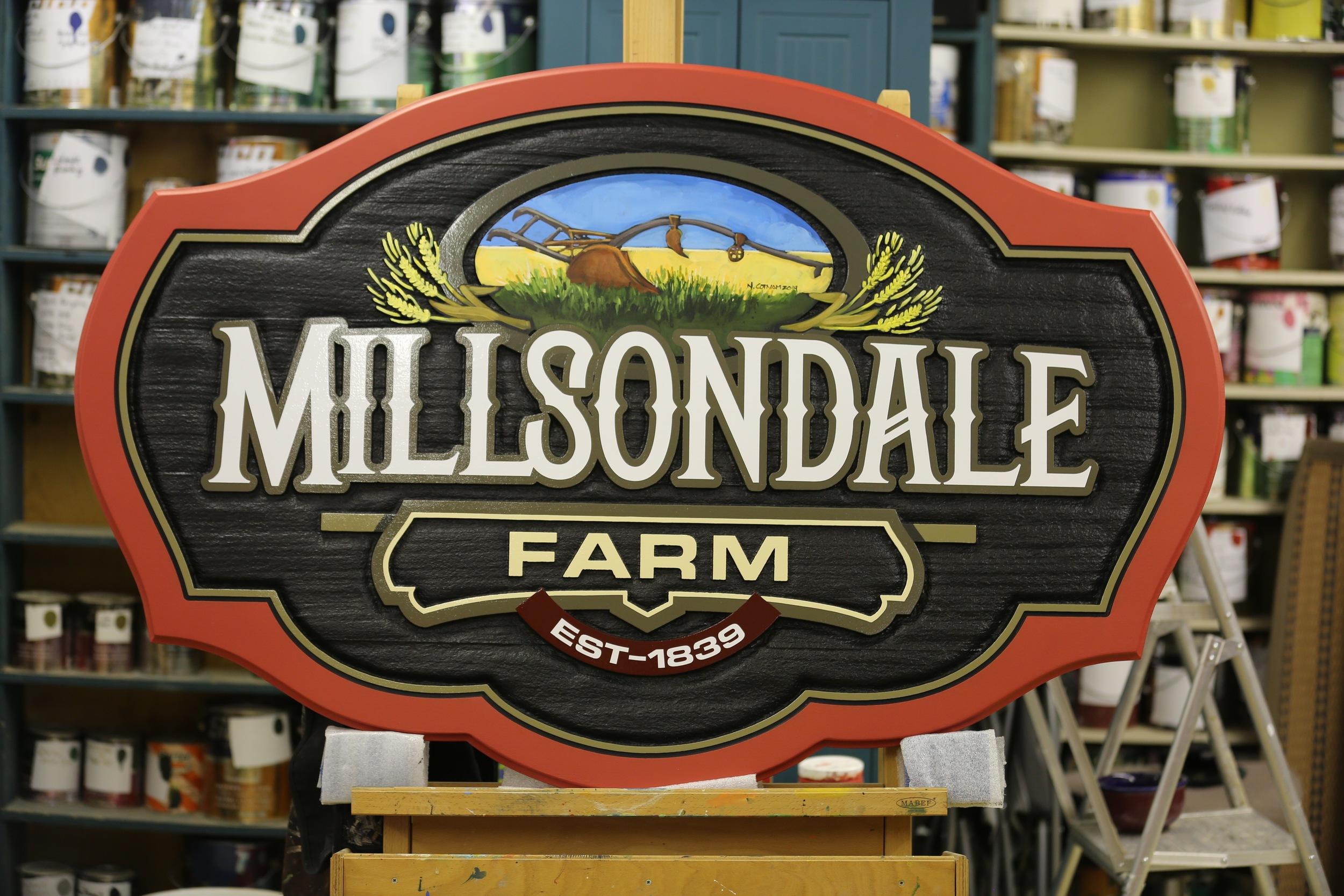 millsondale.jpg