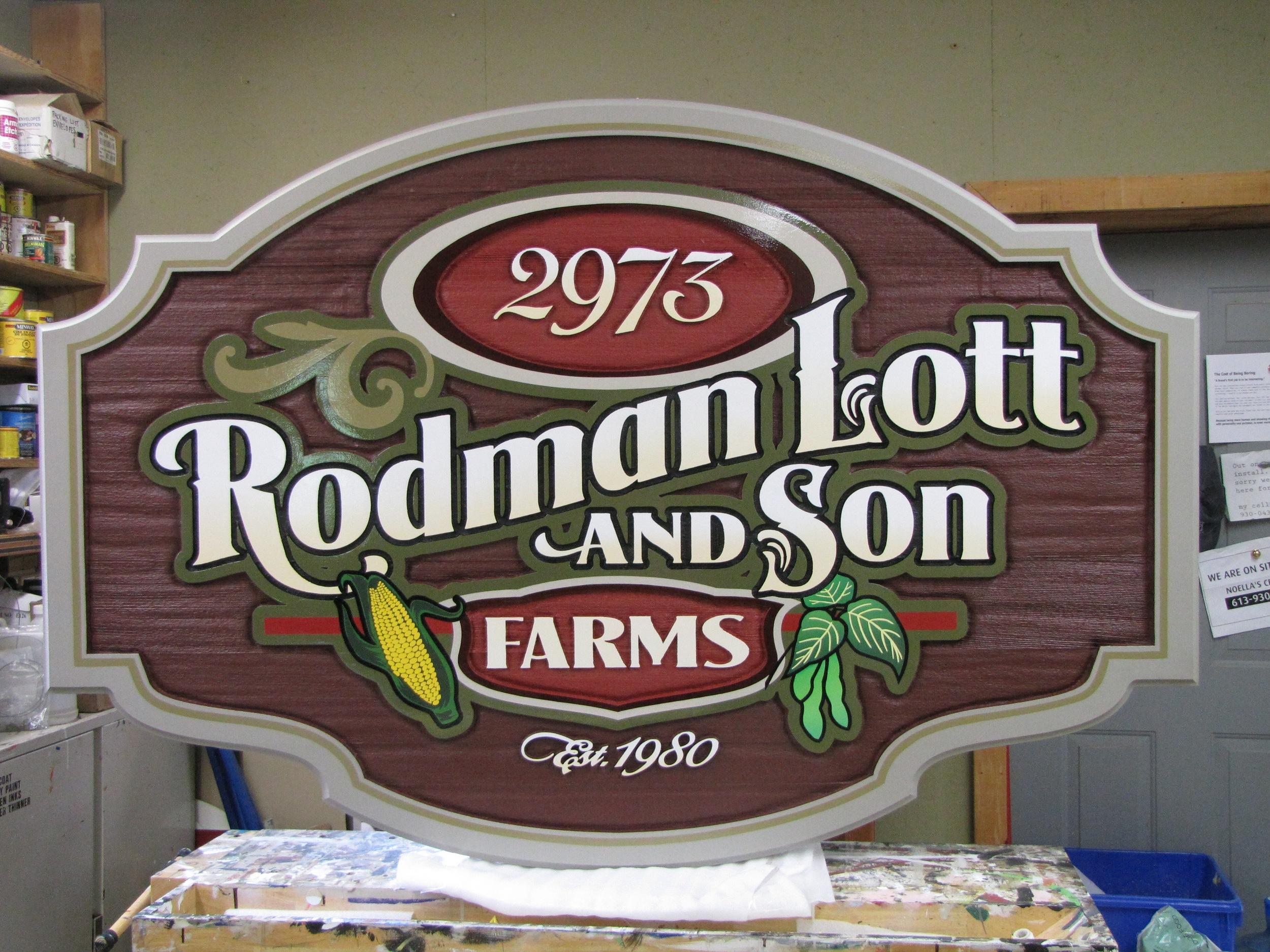 rodman Lott.jpg