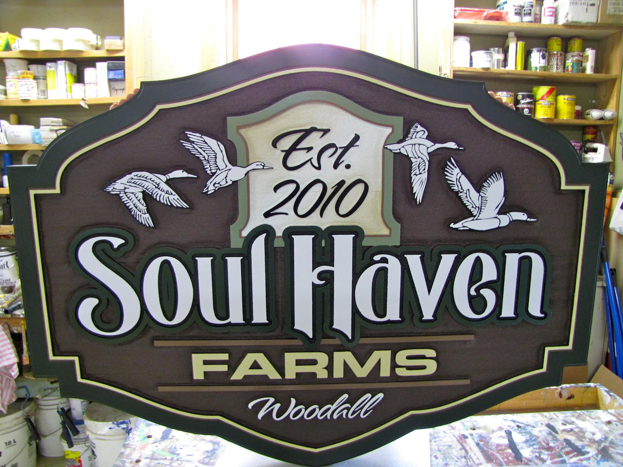 soul haven.jpg