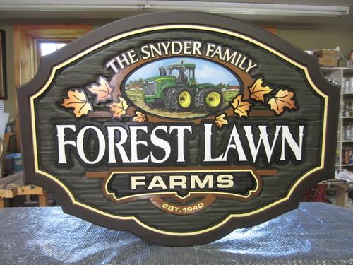 Forest Lawn Farms 003.jpg