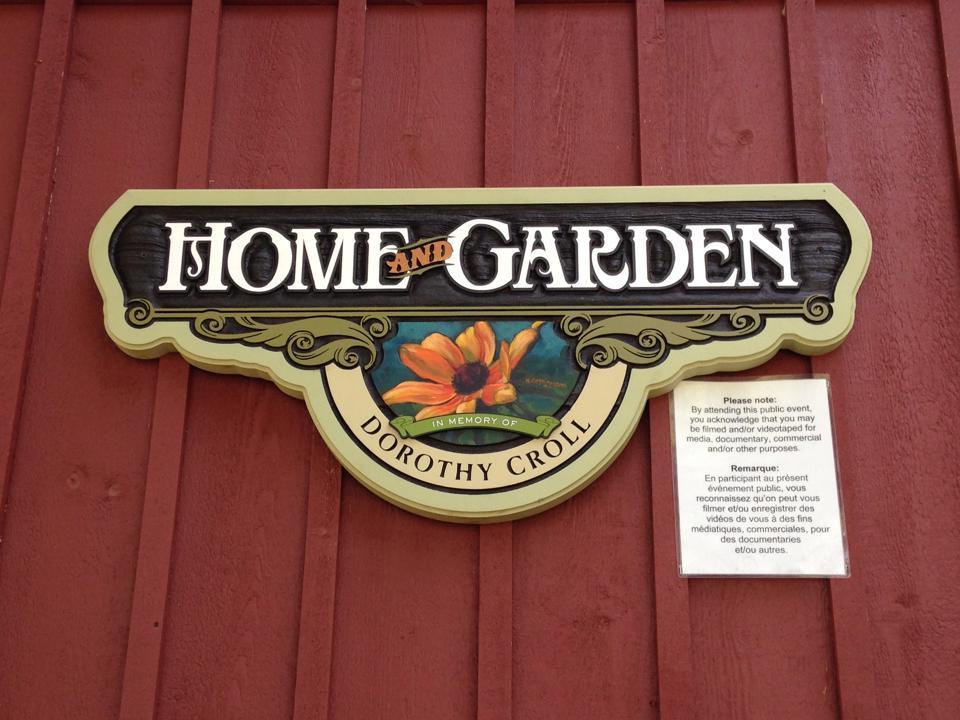 home&garden.jpg