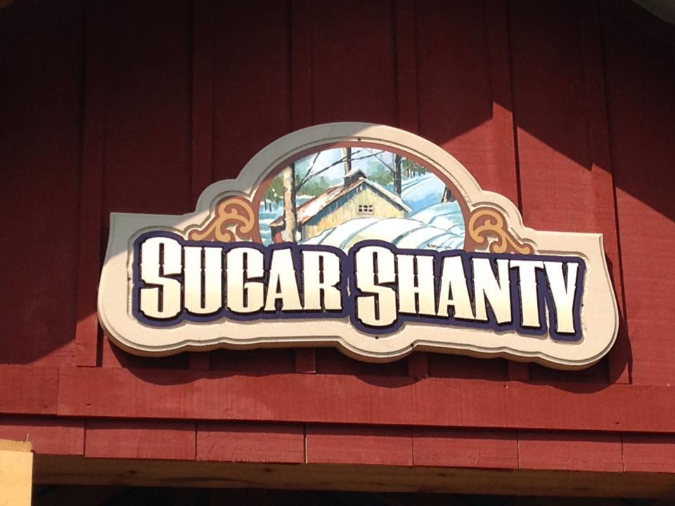 sugarshangy.jpg