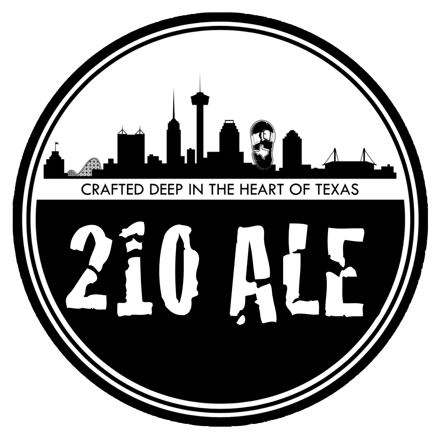 210 Ale (2).PNG