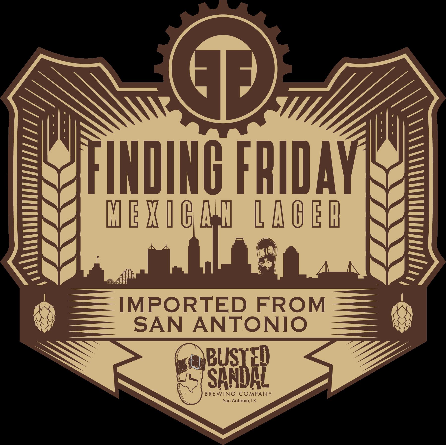 FF logo 2017.png