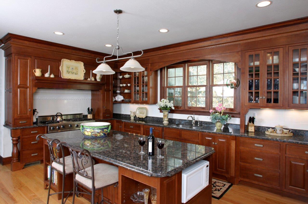 trager kitchen.jpg