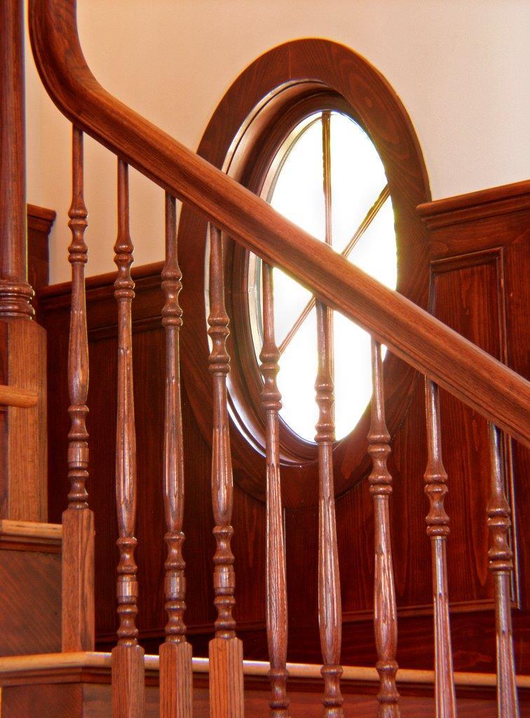 trager stair rail.jpg