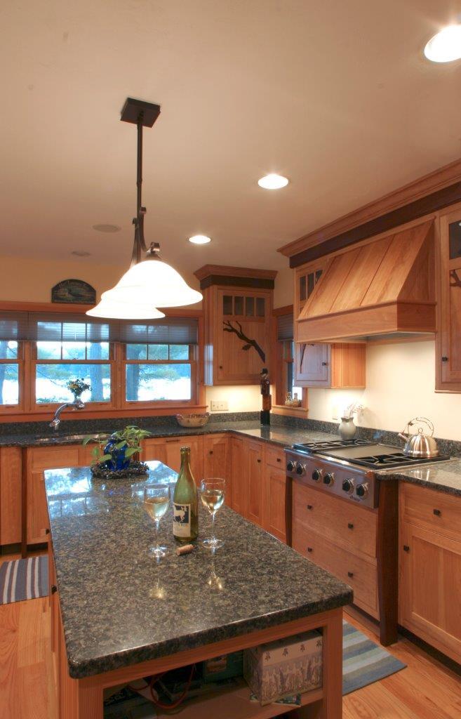 dargie e  kitchen.jpg