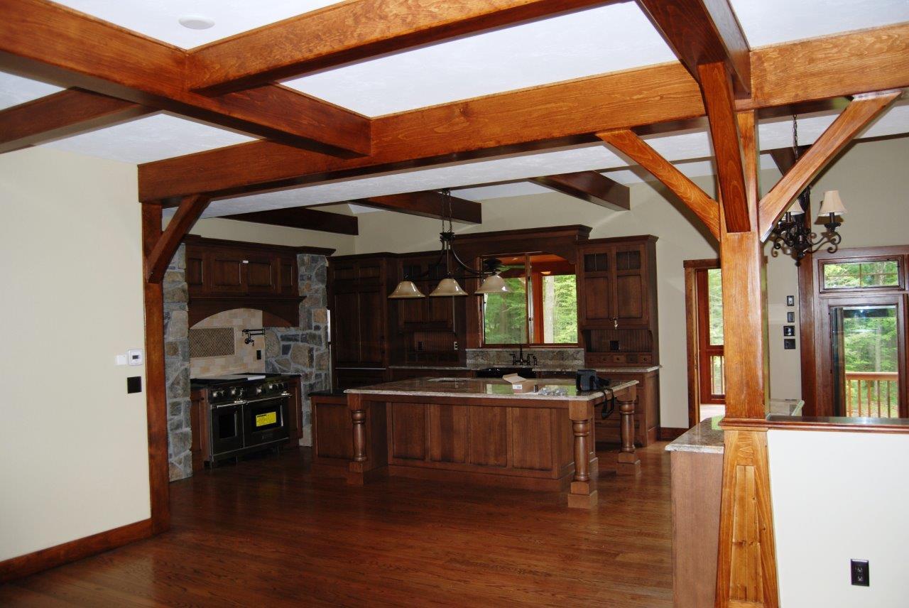 gibbons g kitchen.jpg