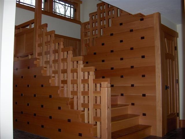 moore f stair.jpg