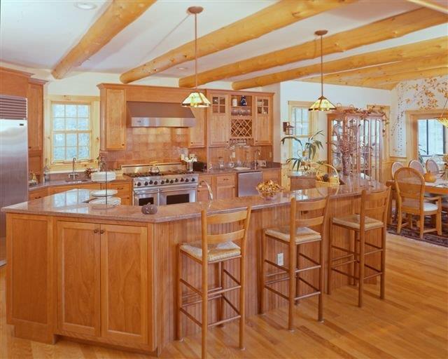 tata f kitchen.jpg