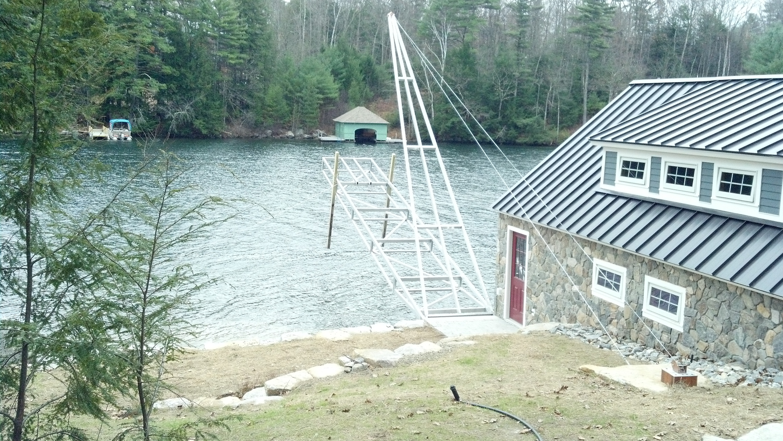 schussel boat house 3.jpg