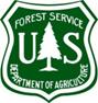 forest service.jpg
