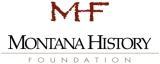 MHF Logo small.jpg