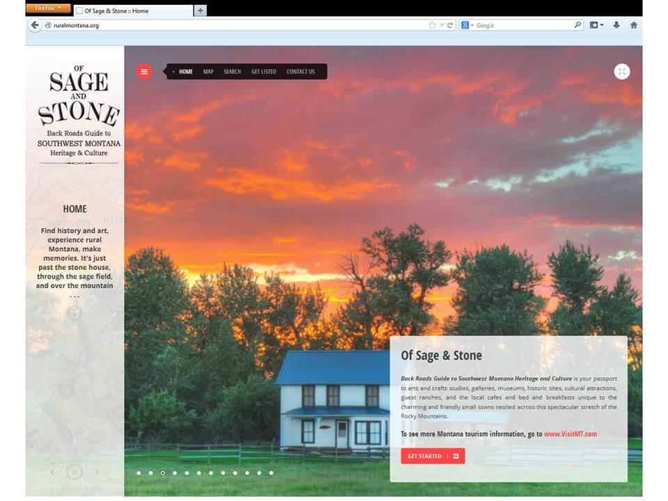 homepage screenshot.jpg