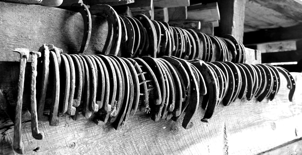 Barn Tour Smith Barn (40) black and white smaller.jpg