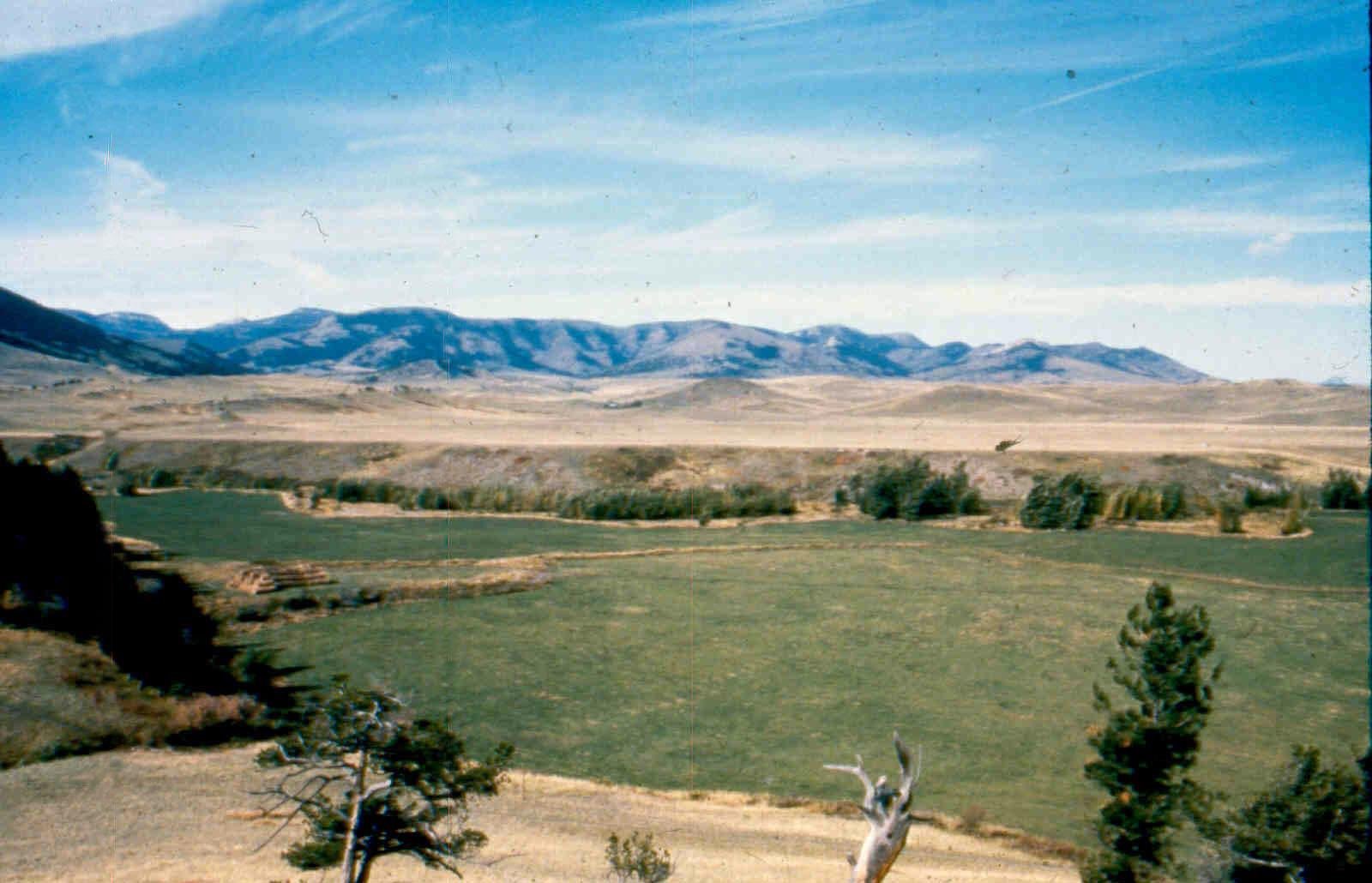 sweet grass hills liberty co1.jpg
