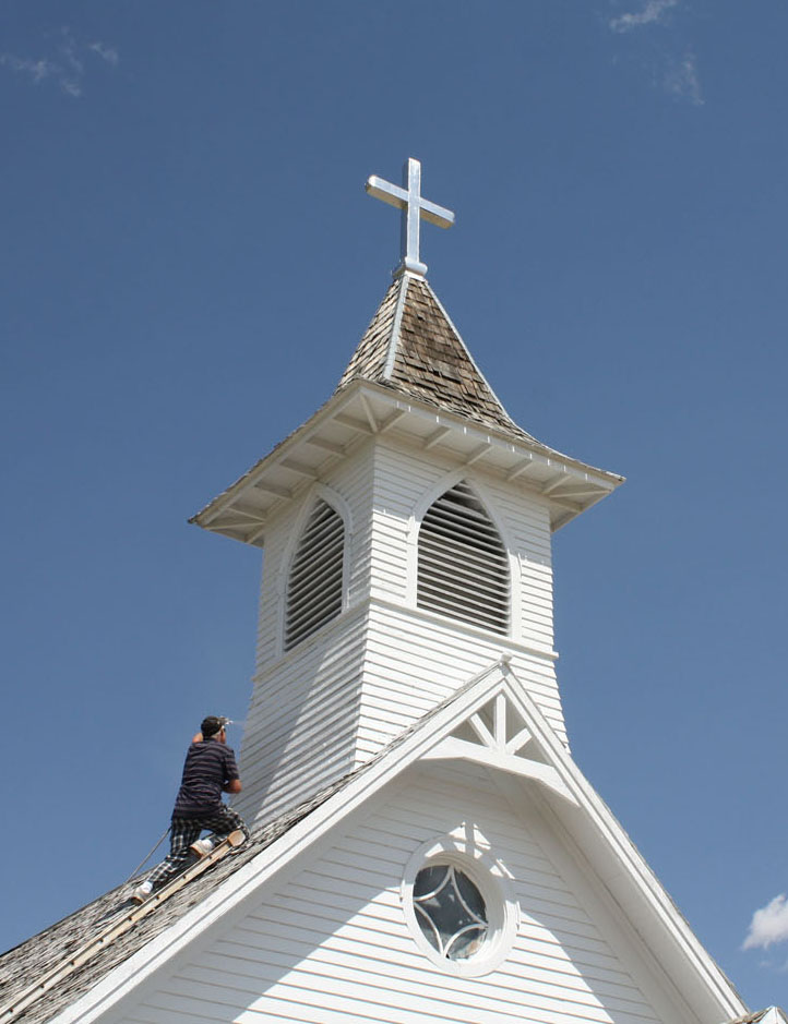 stacy painting the steeple cropped.jpg