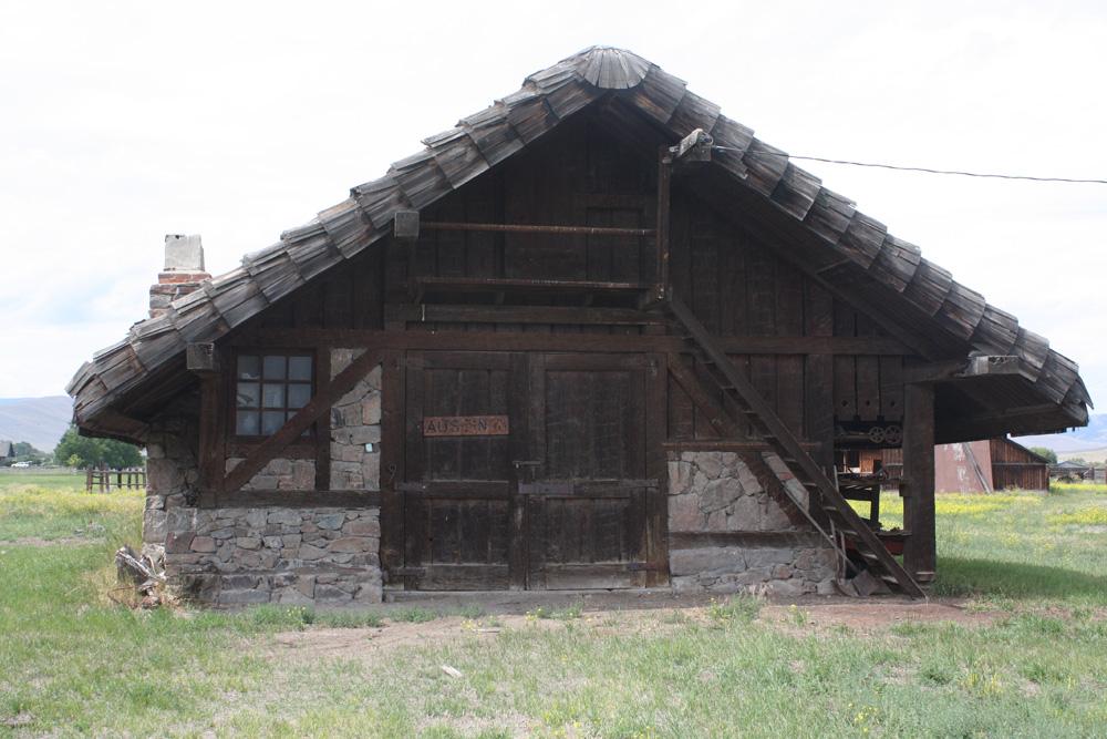 green meadow ranch blacksmith shop east elevation.jpg