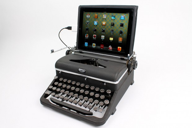 antique-typewriters-as-computer-keyboards-3.jpg