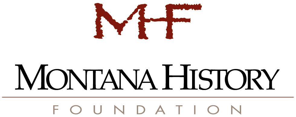 MHF Logo.jpg