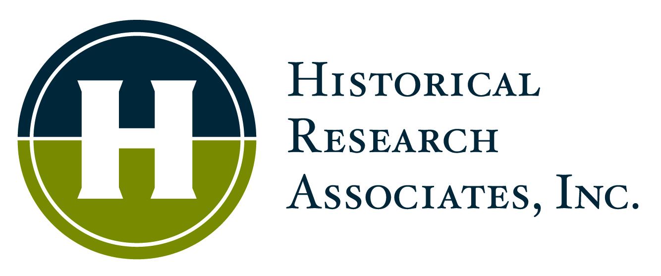 HRA_logo2.jpg