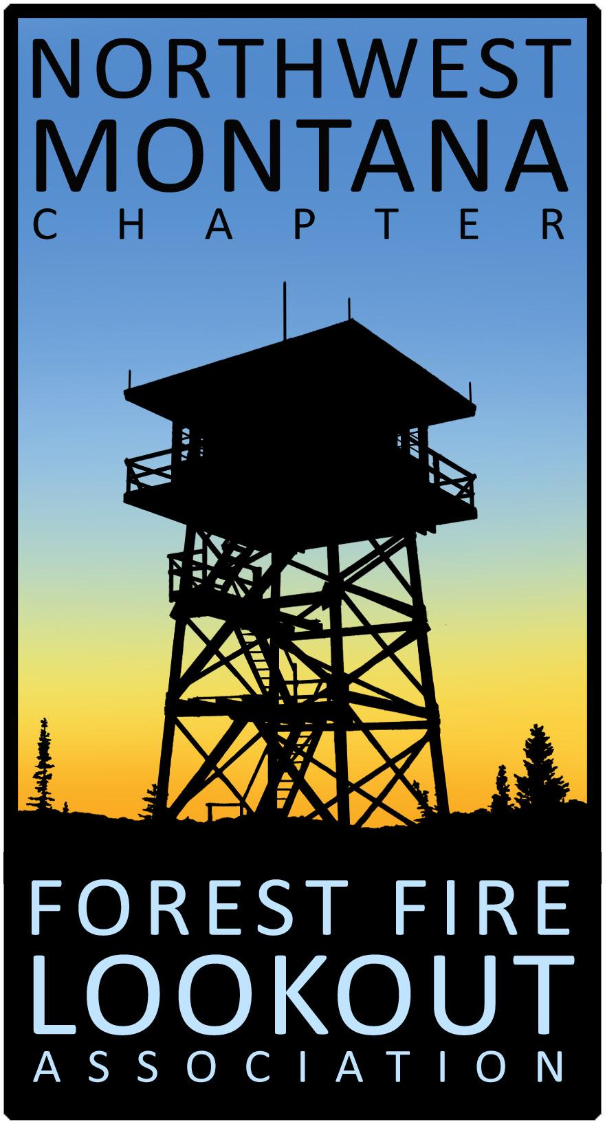 NW MT Lookouts Logo Blue.jpg