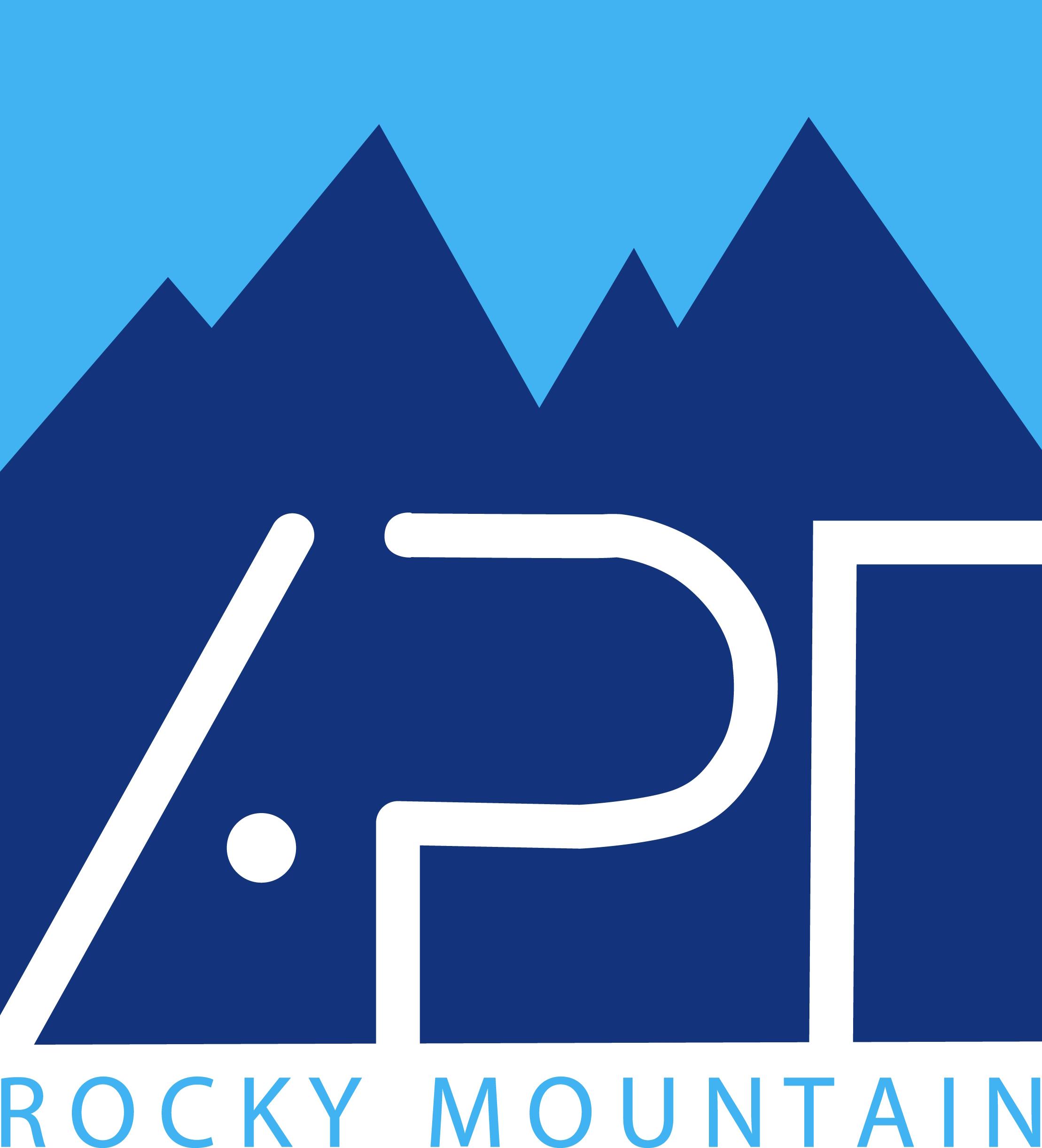 APT-RMC Logo.jpg
