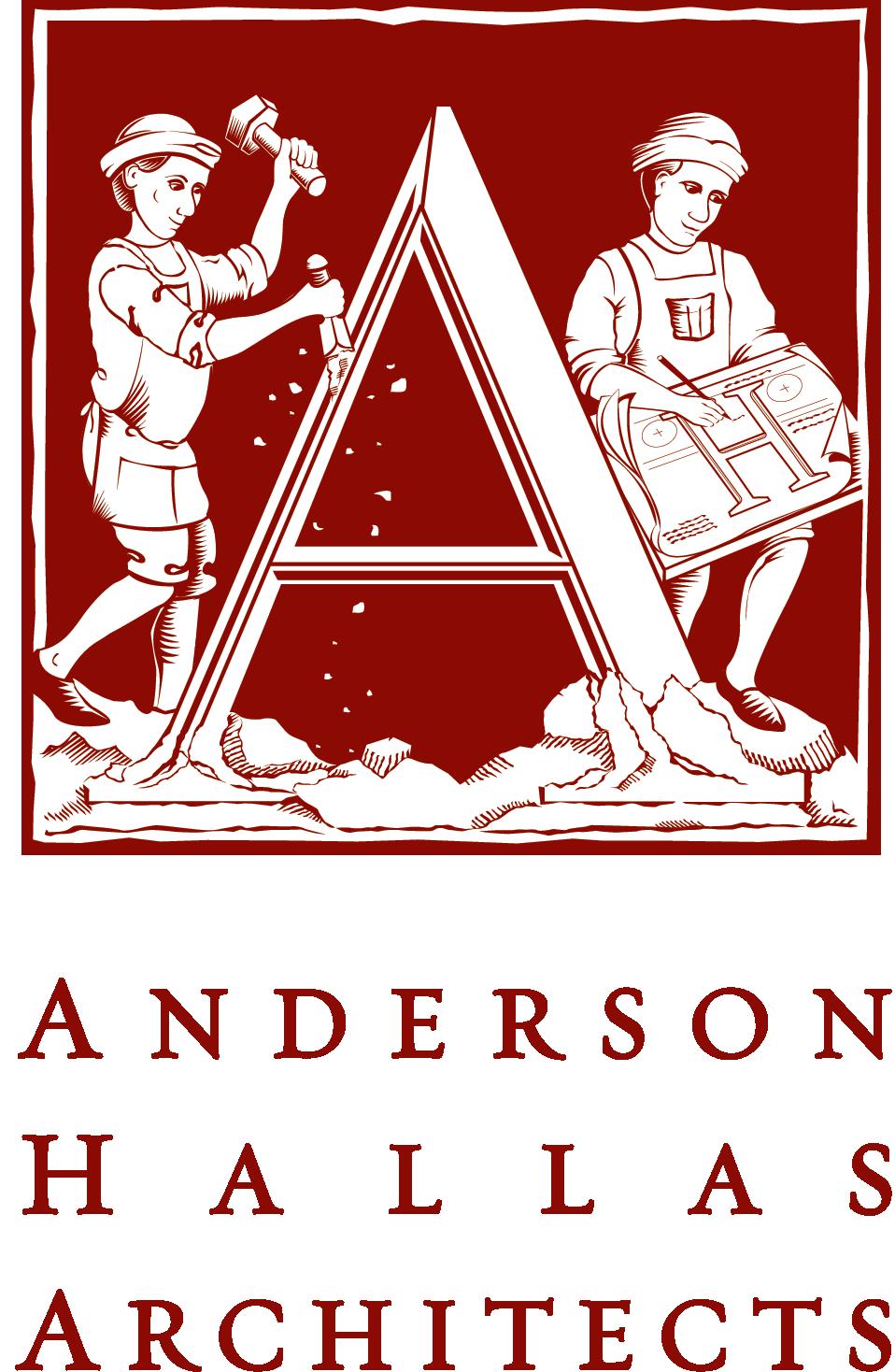 AH logo transparent.png
