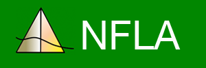 copy-cropped-NFLA-logo_Path-copy.png