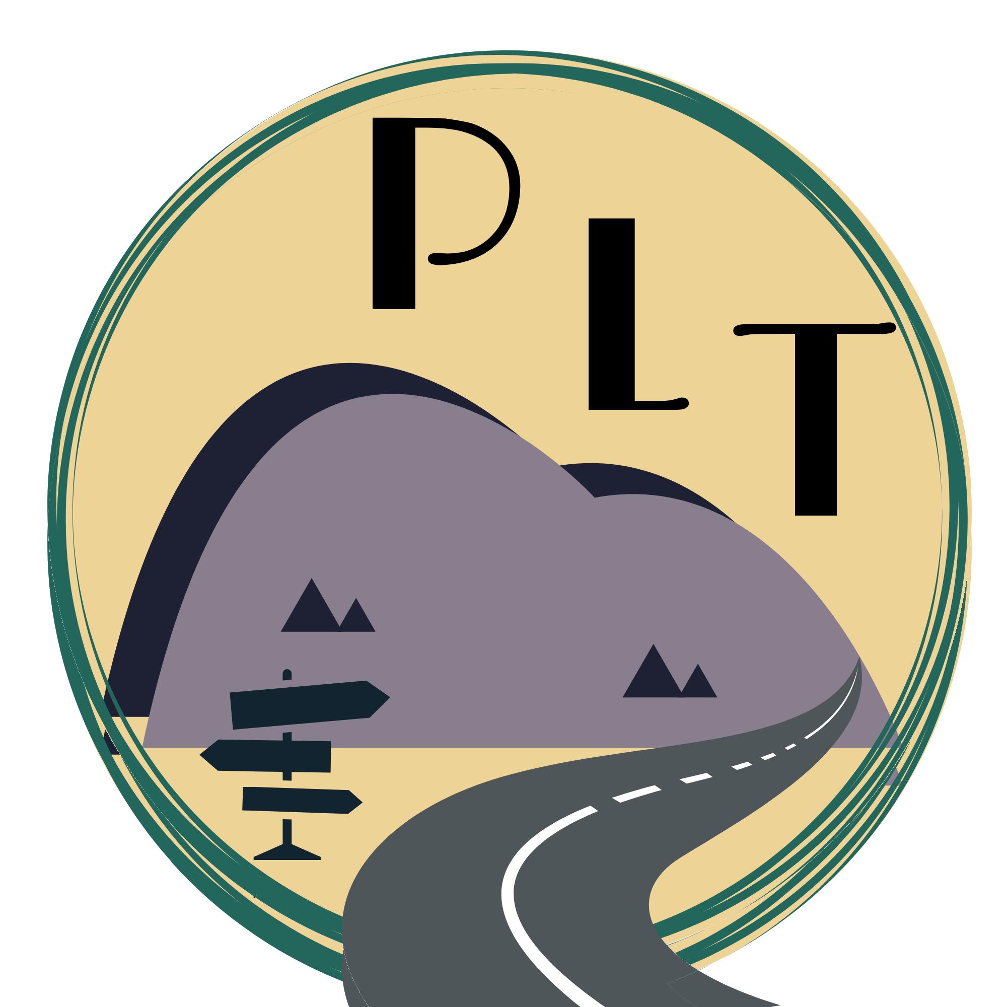 PLTFinalLogo(Round).png