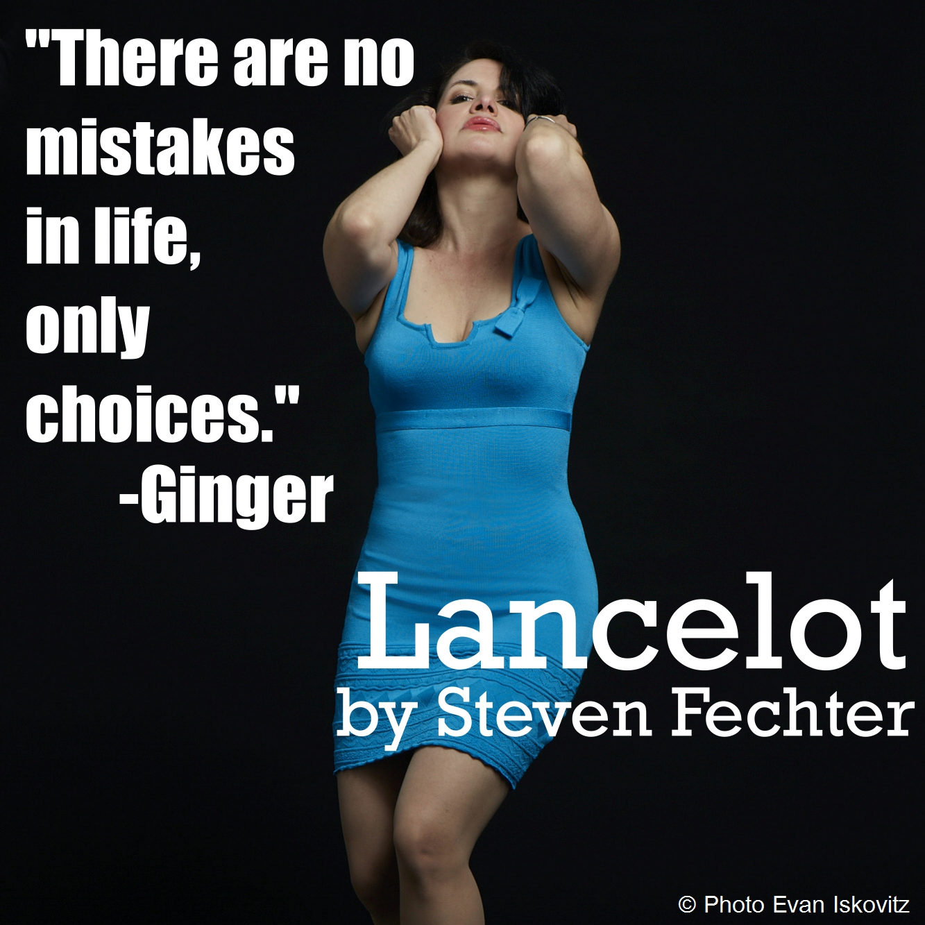 gingerchoices.jpg