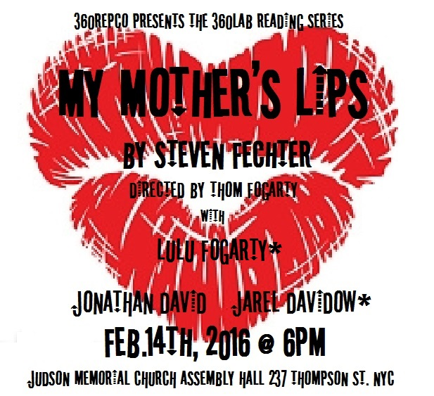 My+Mother's+Lips+Poster.jpeg