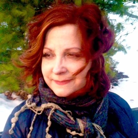 Susan Ferrara