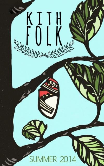 kithfolk summer cover web.jpg