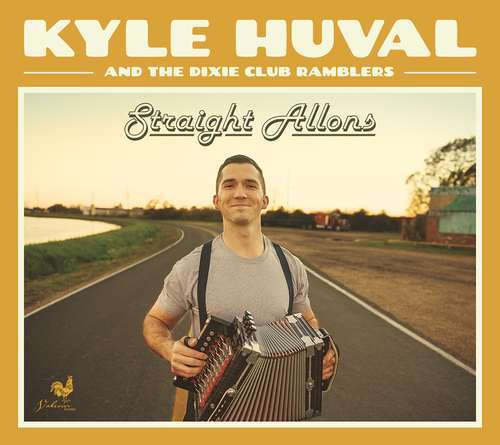 KyleHuval_CD_Cover_Web.png