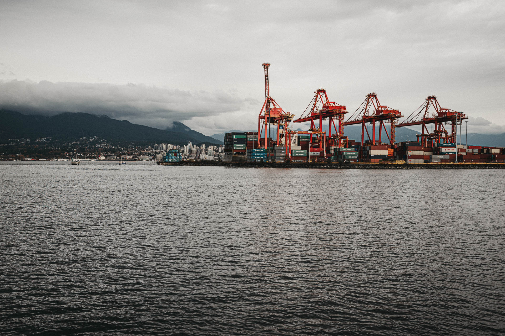 Port-352.jpg