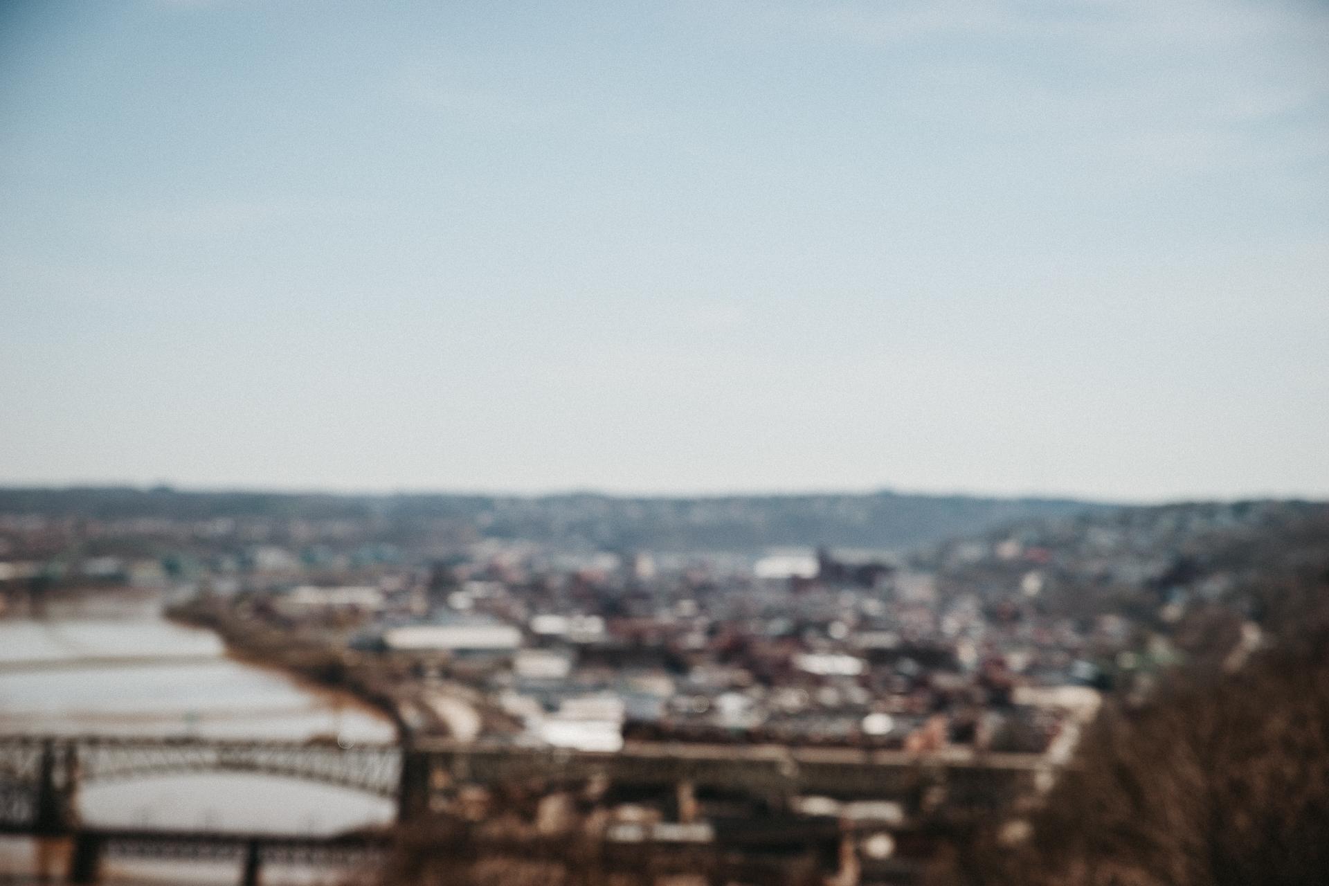 Port-066.jpg