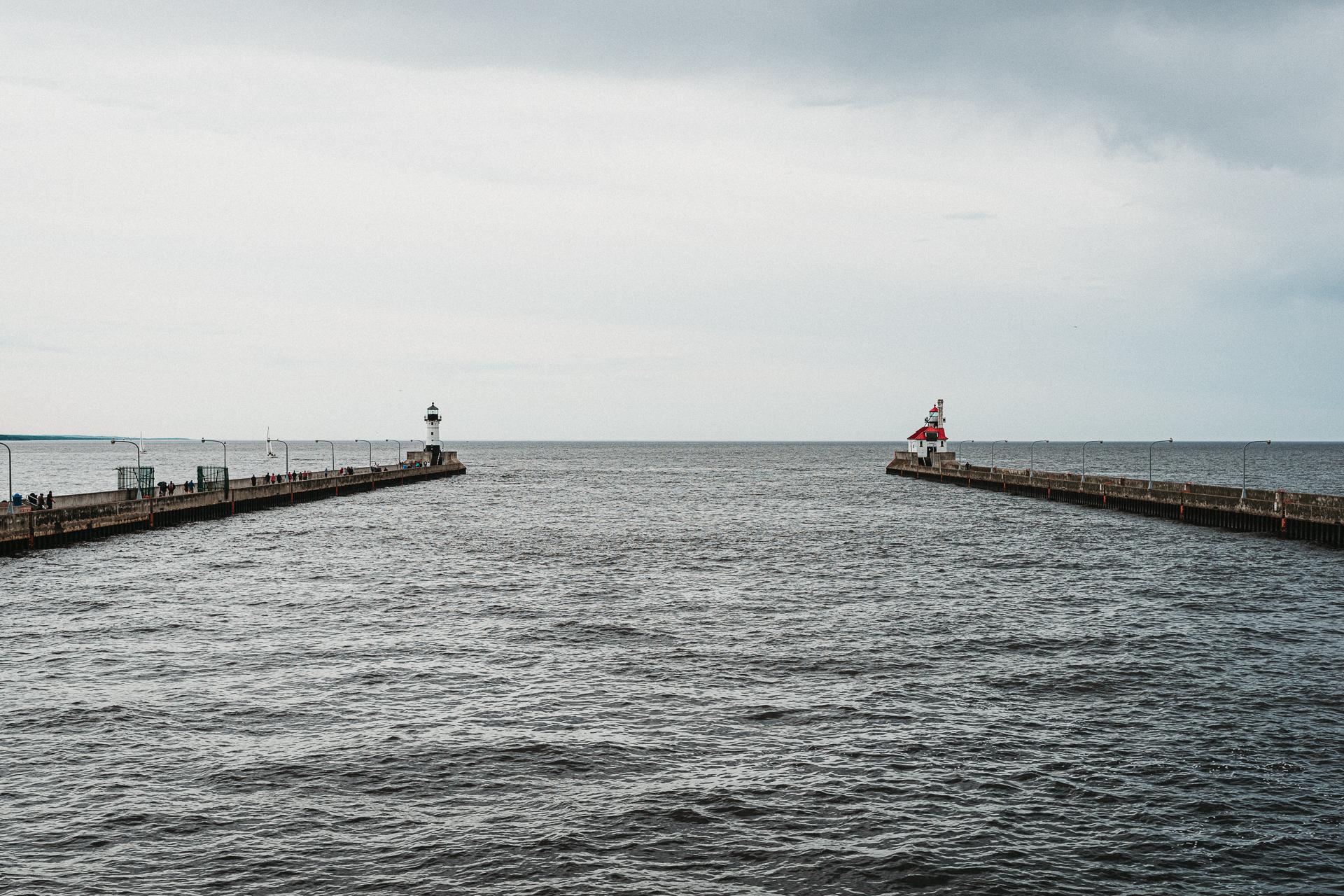 Port-184.jpg