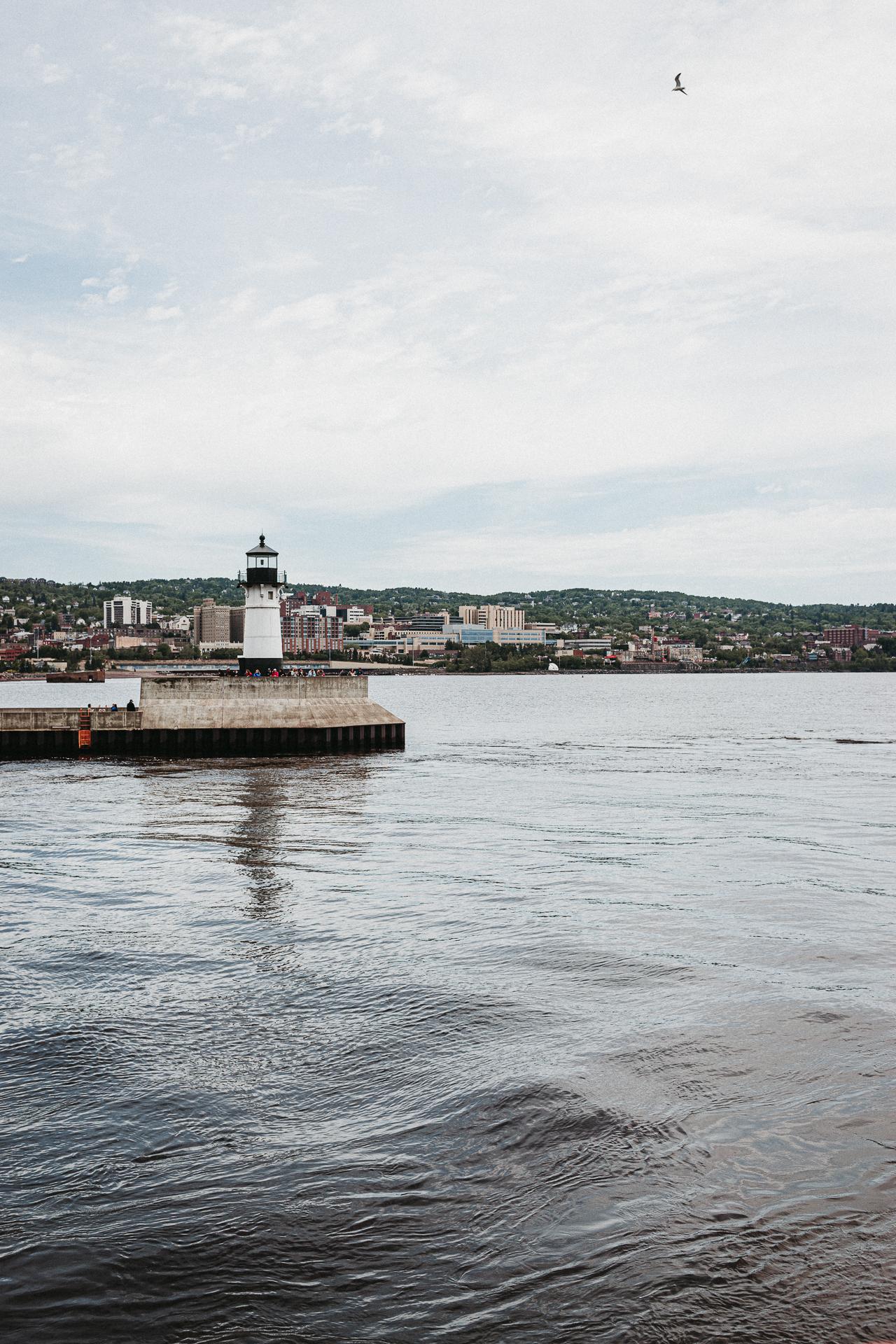 Port-186.jpg