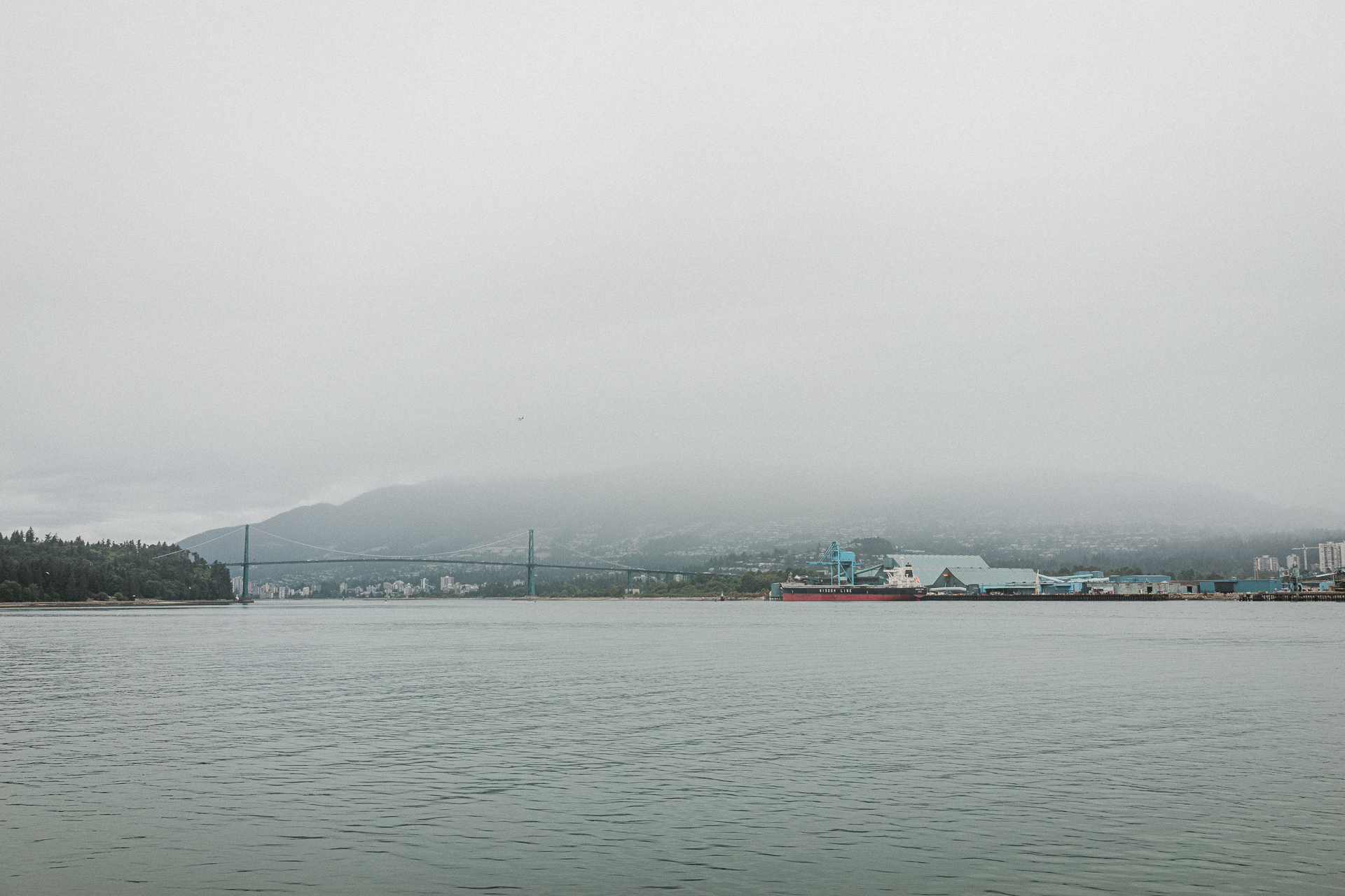 Port-225.jpg