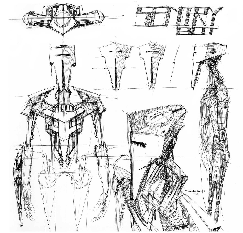 SentryBot-rgh-sm.jpg