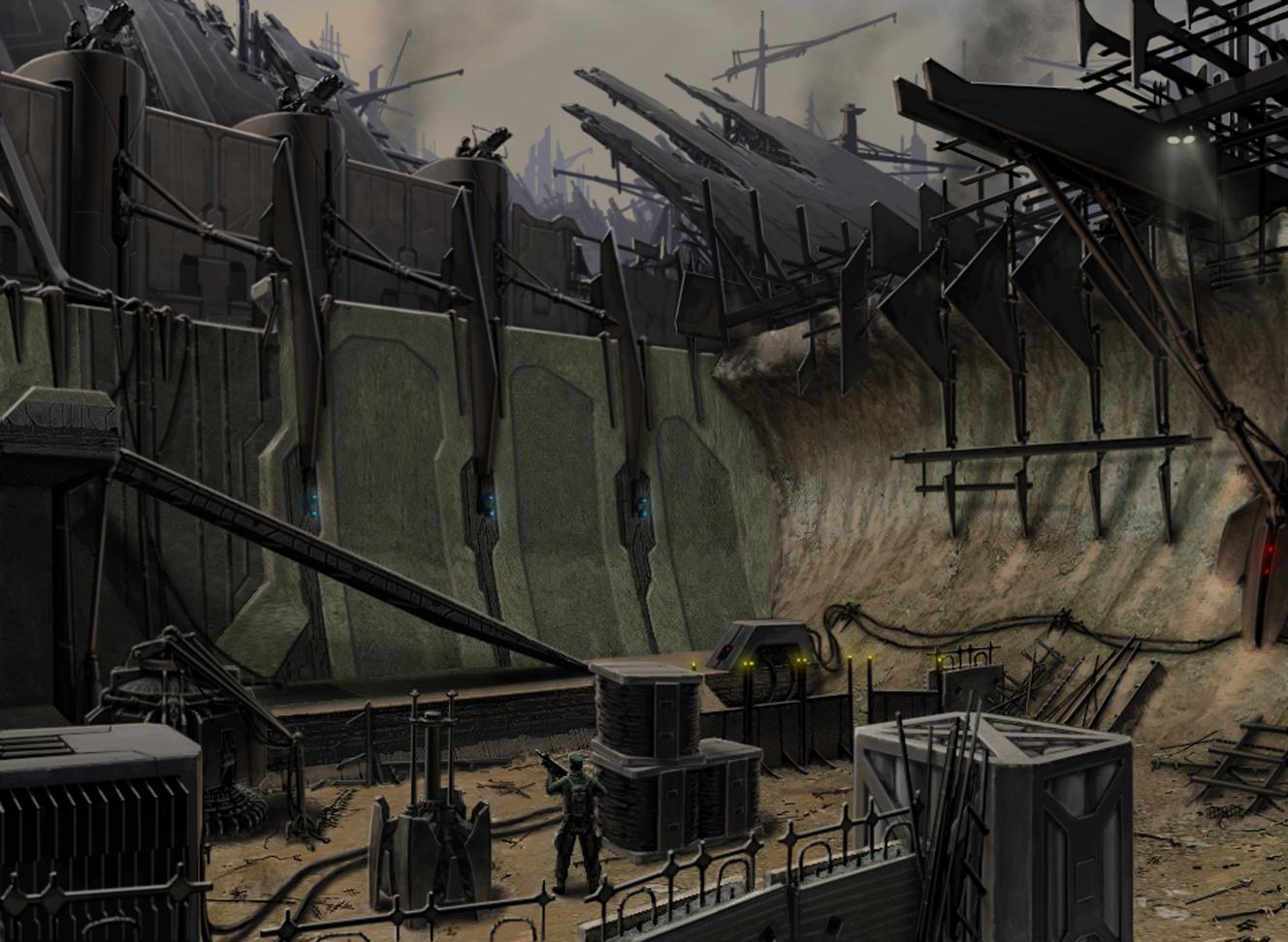 Resistance_Turret_Wall_web.jpg