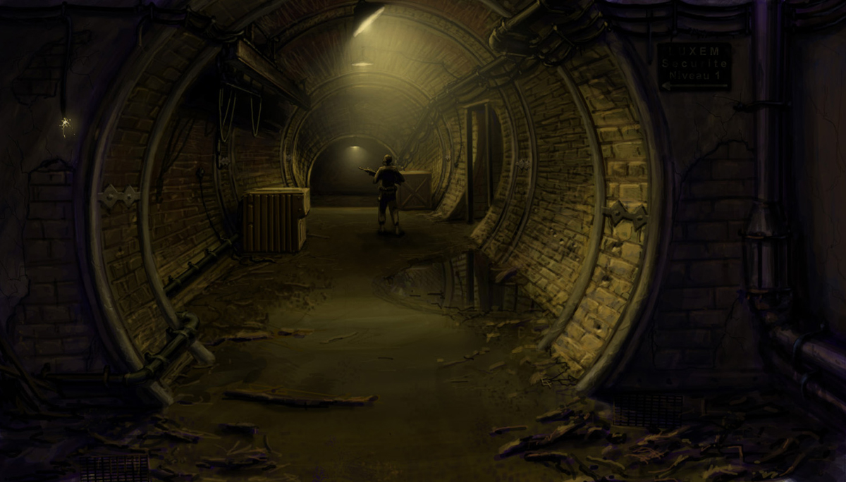 Resistance_Security_Tunnels_web.jpg