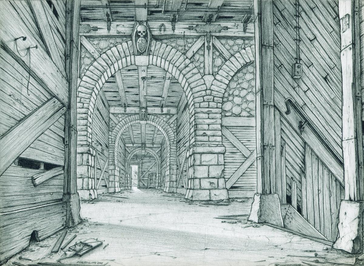 basement_halls_web.jpg