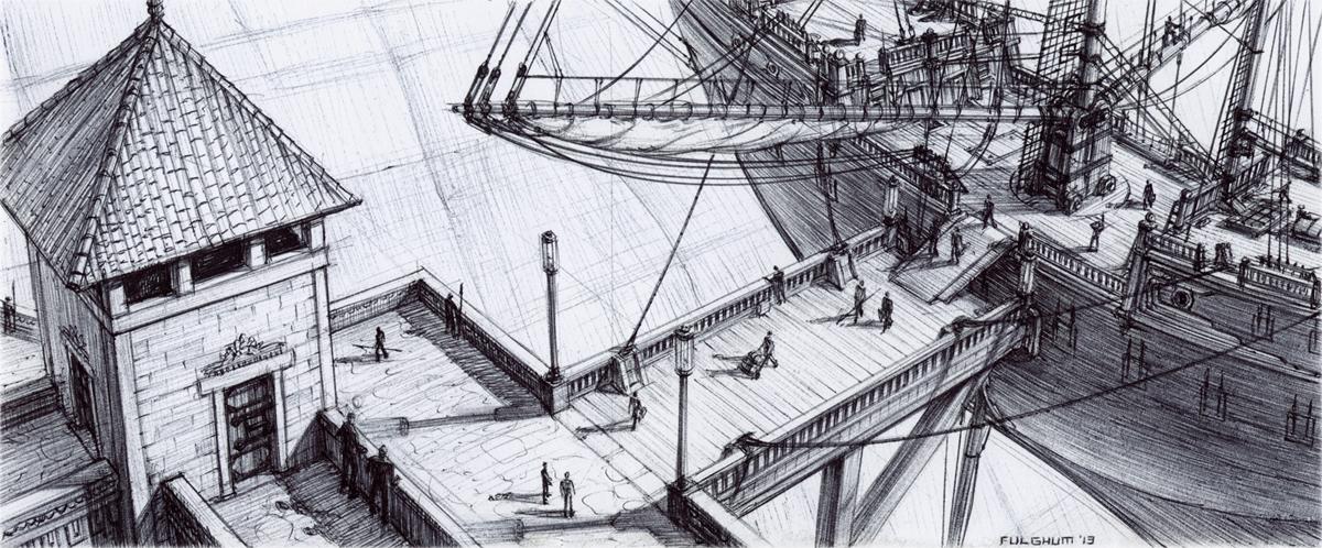 flying_ship_docked1_web.jpg