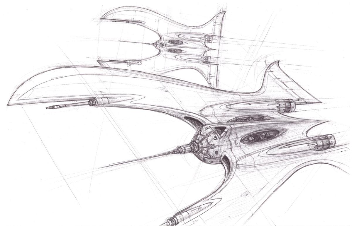 blade_spaceships_web.jpg