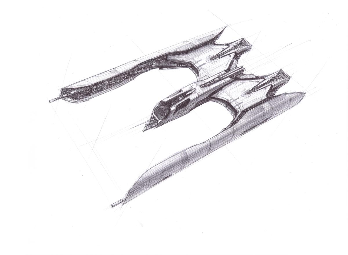 spaceship_fighter2_web.jpg