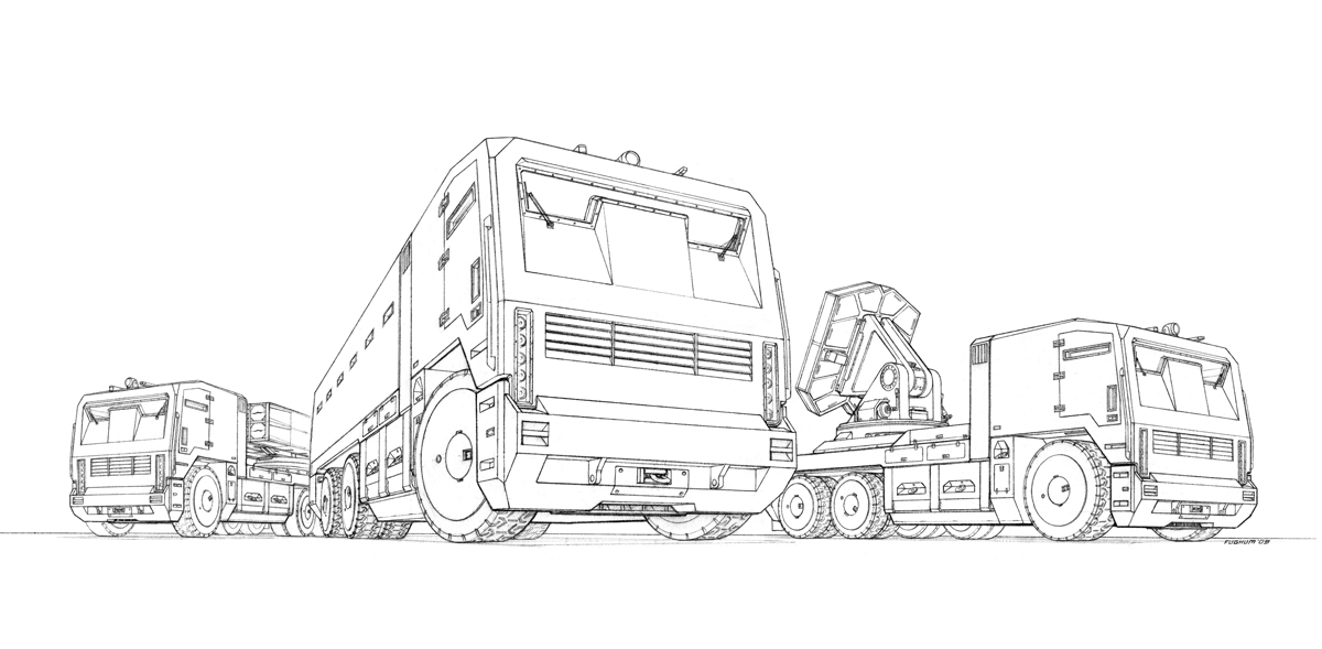 armored_trucks_line_web.jpg