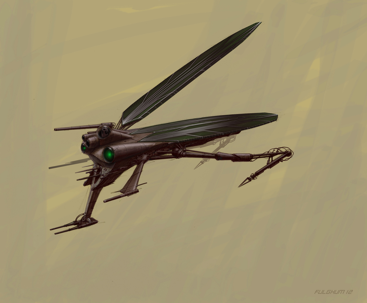 insect_droid_color_web.jpg